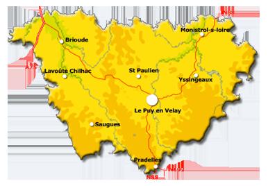 Bâti Group 43 - Travaux façade et isolation en Haute-Loire (43) : Joints de pierre, Enduit hydraulique (crépi), peinture façade, isolation thermique extérieur ... . Contact : 06 87 05 87 82