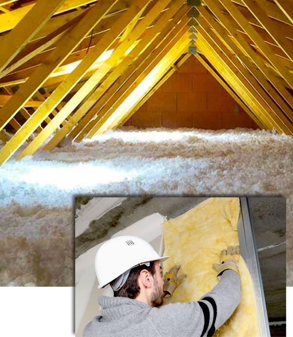 TRAVAUX INTÉRIEUR : Bâti Group 43 : Votre spécialiste en plâtrerie: cloisons placo... , peinture intérieur et isolation grâce à une équipe de plaquistes, peintres et pécialistes en isolation