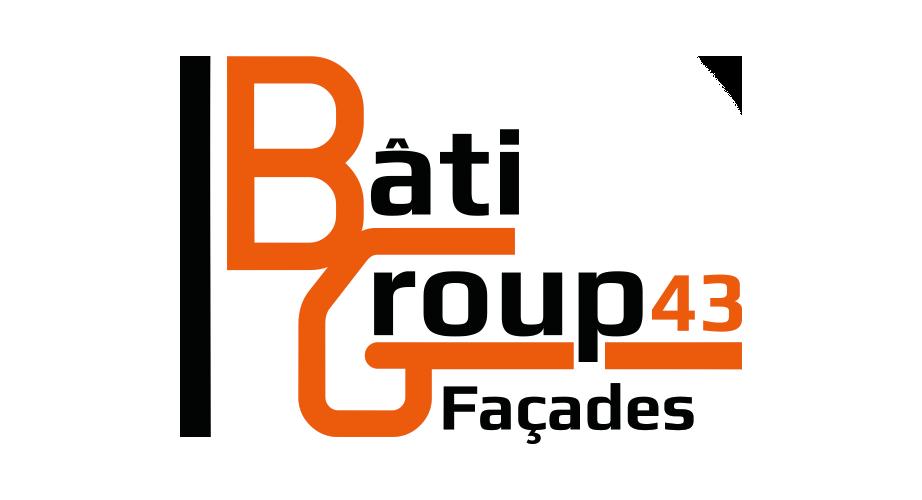 PEINTURE FAÇADE - Bâti Group 43 : Votre spécialiste en peinture ravalement de façade en Haute Loire, Lozère, Ardèche, la Loire et Puy de dôme. CONTACT : 06 87 05 87 82