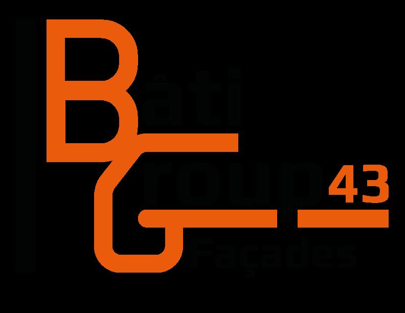 Bâti Group 43