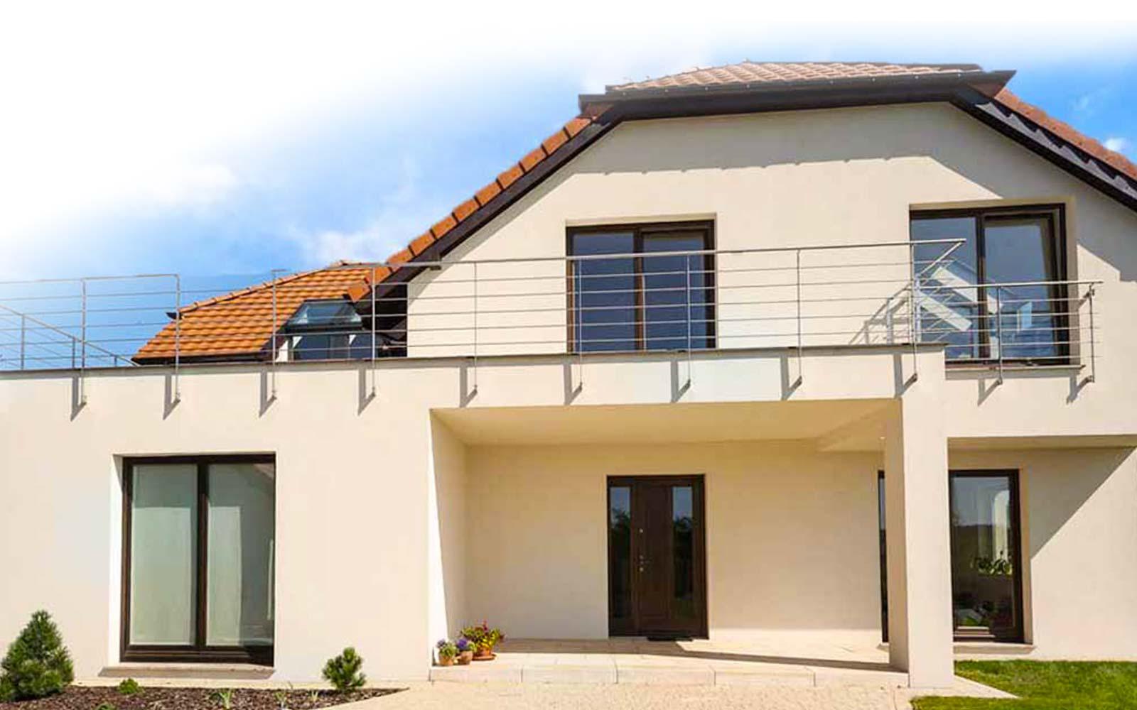 ENDUIT HYDRAULIQUE CRÉPI : Bâti Group 43 : Votre spécialiste en enduit de façade à la chaux, en Haute Loire, Lozère, Ardèche, la Loire et Puy de dôme : Contact : 0687058782